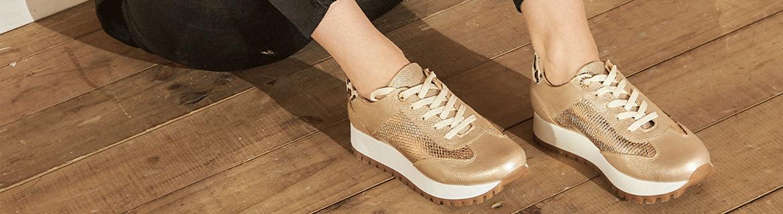 Zapatos FMania Calzado